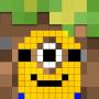 icon Yellow Craft