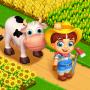 icon Family Farm Seaside