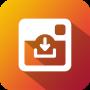 icon Insta Download - Video & Photo