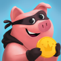 icon Coin Master