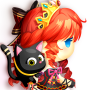 icon Medal Heroes : Return of the Summoners