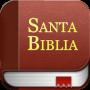 icon Santa Biblia Gratis