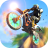 icon Motocross Superbike 2.0