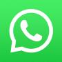 icon WhatsApp