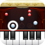 icon Piano Lesson PianoMan