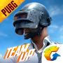 icon PUBG Mobile