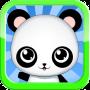 icon My Lovely Panda !