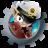 icon Cats vs Pigs 1.8.12