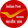 icon Indian Post
