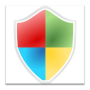 icon Antivirus Guides 4 Your Device