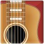 icon Guitar!