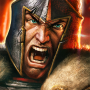 icon Game of War - Fire Age