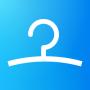 icon Laundrapp: Laundry & Cleaning