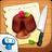 icon br.com.tapps.cookbookmaster 1.4.4