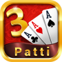 icon Teen Patti Gold