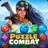 icon Combat 30.0.0