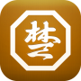 icon 장기 for KAKAO