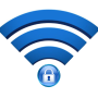 icon WiFi Passwords Generator