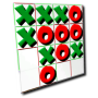 icon Dots and Boxes