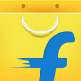 icon Flipkart Online Shopping