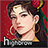icon com.highbrow.games.SamTactics 3.6.5