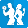 icon Ultimate Full Body Workouts