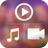 icon Video Collage Maker 6.0