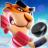 icon com.frogmind.rumblehockey 1.6.4.5