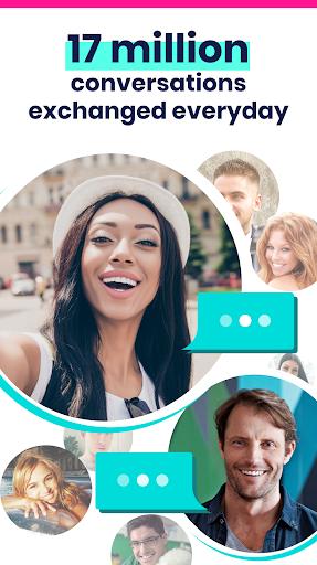 POF Kostenlose Dating App