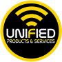 icon Unified Products and Services