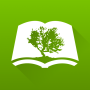 icon Bible - Daily Reading & Study Bible by Olive Tree