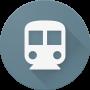 icon Delhi Public Transport Offline
