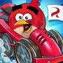 icon Angry Birds Go!