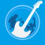 icon Walk Band - Multitracks Music