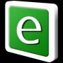 icon eTorrent Assistant