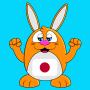 icon Learn Japanese LuvLingua Guide