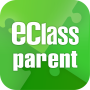 icon eClass Parent App