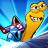 icon Turbo FAST 1.08.1