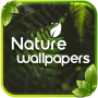 icon NatureWallpapers