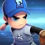 icon Baseball Star