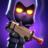 icon Battlelands 2.4.4