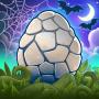 icon Merge Dragons!