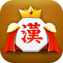 icon 장기2.0 for Kakao