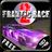 icon FranticRace2Free 8.0