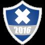 icon Antivirus Pro 2016