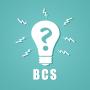 icon বিসিএস প্রশ্ন ব্যাংক - BCS