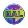 icon Baltimore Offline City Map