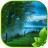 icon NatureWallpapers 2.2