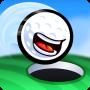 icon Golf Blitz