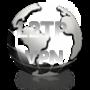 icon VPN L2TP Free - Hide IP